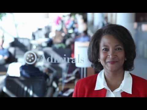 "American Airlines New ""Welcome Aboard"" Video"