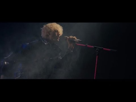 """jawbreaker"" Music Video From Downfalls High (2021) | Machine Gun Kelly"
