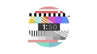 YouTube Premieres thumbnail