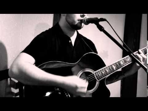 Johnny Chords Video Sampler