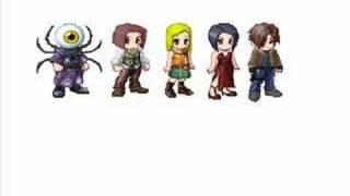 Resident Evil 4 Harder,Better,Faster,Stronger