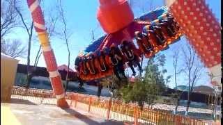 видео Локо-парк