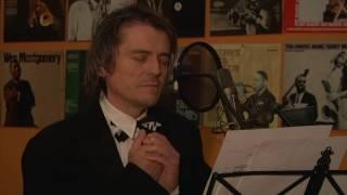 Freak Antoni & Ale Mostacci - Mozart