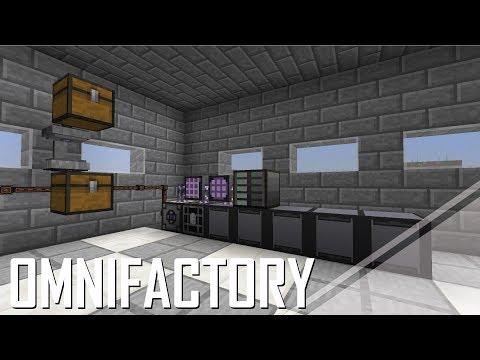 Big Reactors - COMPUTERCRAFT PROGRAM AUTOMATION - SHOWCASE by Krakaen