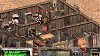 Fallout 2 Modoc sex