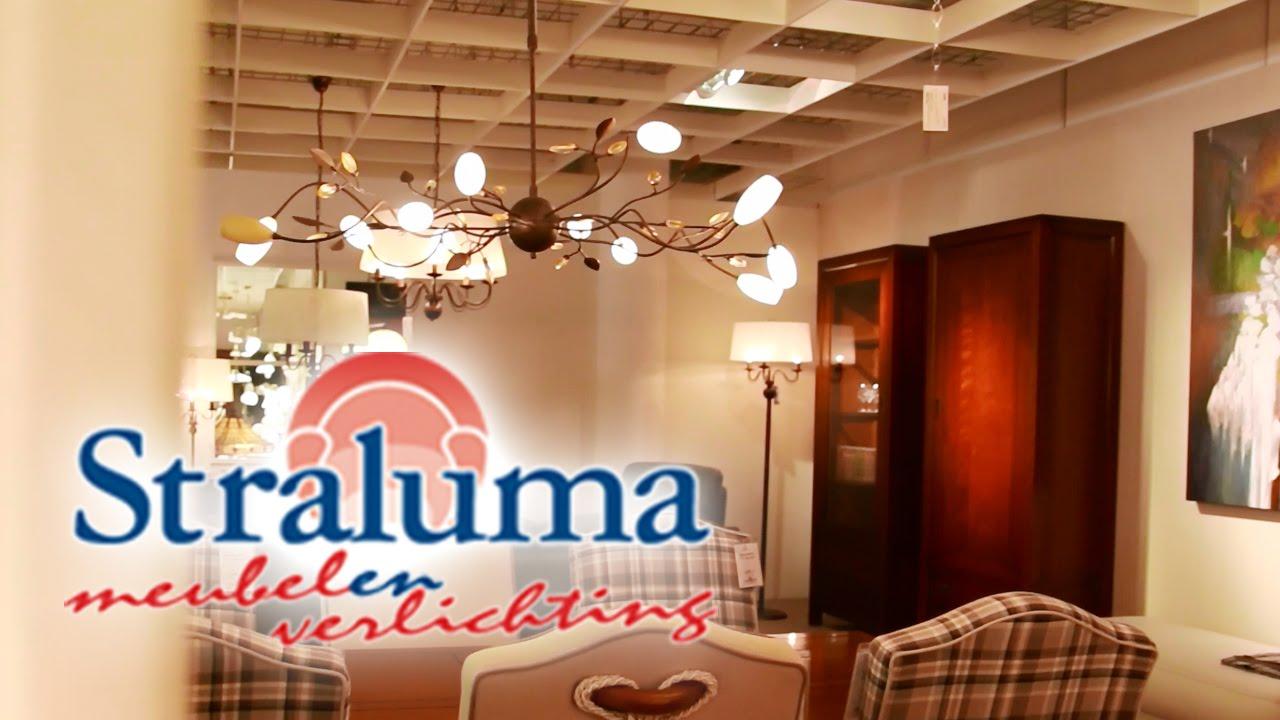 klassieke meubelen en verlichting bij straluma meubelen en verlichting barendrecht