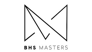 BHS Masters: The State of the Real Estate Market with Hall Willkie