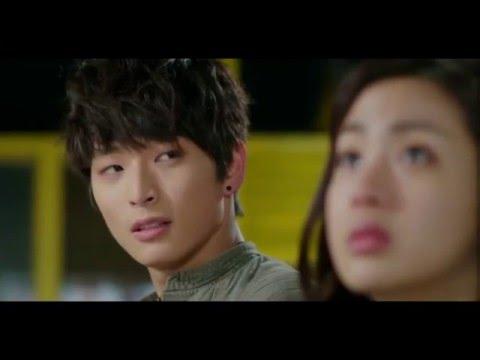 Hello To Myself - Park Ye Eun -  Sub español -  (Dream High 2)