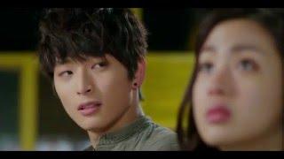 Hello To Myself Park Ye Eun - Sub espaol - Dream High 2.mp3