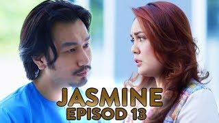 Video Jasmine | Episod 13 download MP3, 3GP, MP4, WEBM, AVI, FLV Agustus 2018