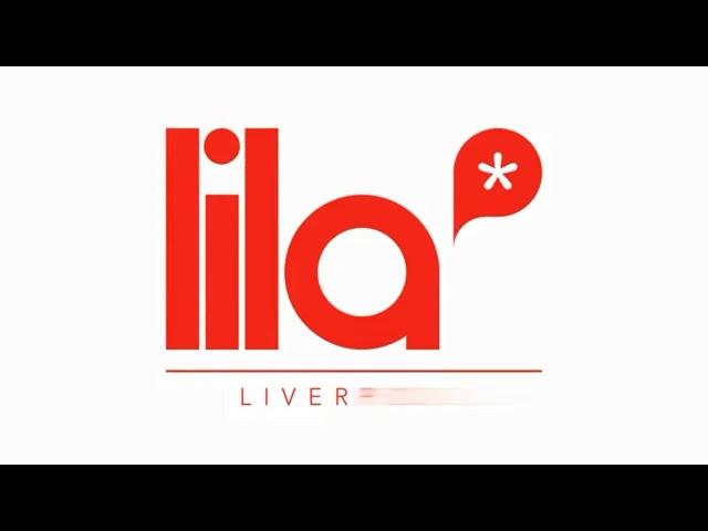 Aprende inglés intensivo en LILA | Inglaterra - ESL Chile