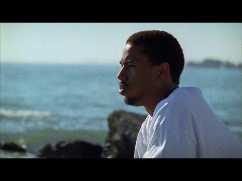 J - Crunch Time (Music Video)