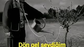 Özlemim Sana-XECE slowartimuzik