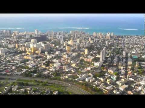 puerto rico la isla del encanto orgullo april youtube