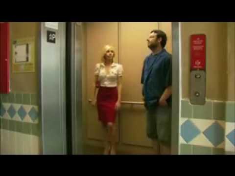 Video clip- C-nh -nóng- trong thang máy.flv