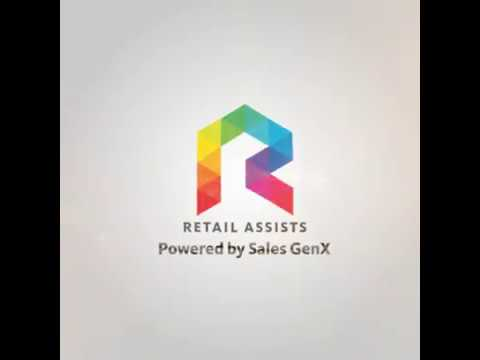 Retail Assists | GPS Tracking For Sales Reps