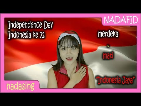 Special Independence Day