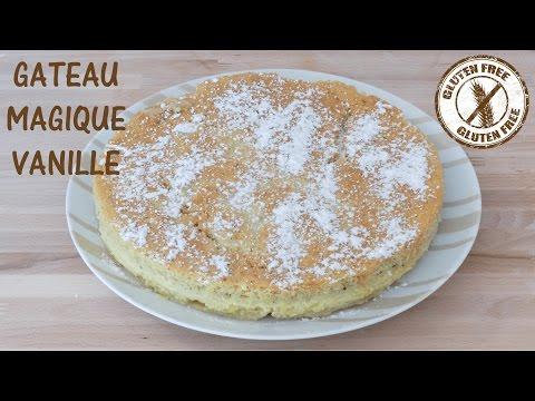 recette-gateau-magique-vanille-sans-gluten---gluten-free