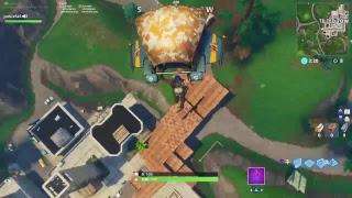 build battle pro