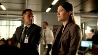 Limitless TV Show -