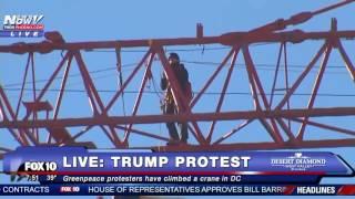 FNN 1/25 LIVESTREAM: Donald Trump Updates; Breaking News; Politics