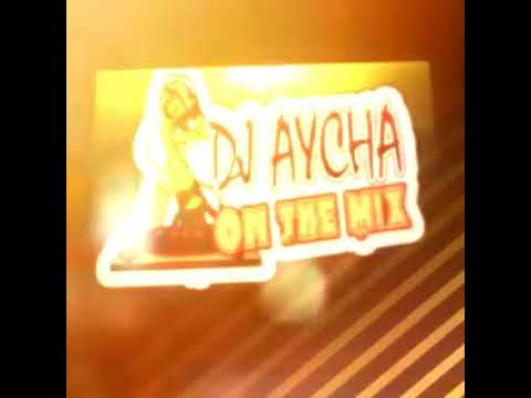 Happy party iyuL LengLonk 081 and Deden Syahid 125 by DJ Aycha on the mix