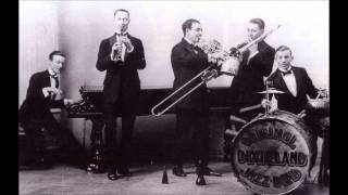 Dixieland - Buddy Bolden