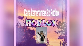Roblox episode1 -roblox Indonesia