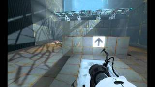 Portal 2 The Best Of Glados Part 1