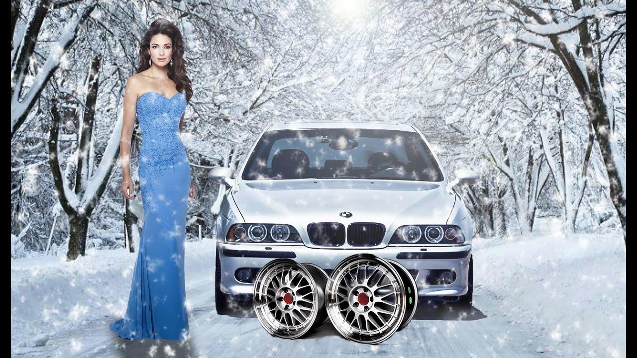 Bmw E39 Wheels 2016 Top 4 Best Wheels M5 E39 Bmw Youtube