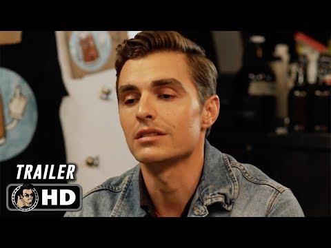 EASY Season 3 Official Trailer (HD) Dave Franco, Zazie Beetz Series