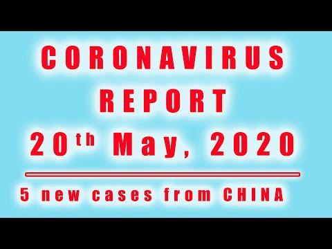 coronavirus-report-20-05-2020|-da-ka-khasi