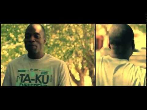 Raashan Ahmad - Sunshine (Official Film Clip)