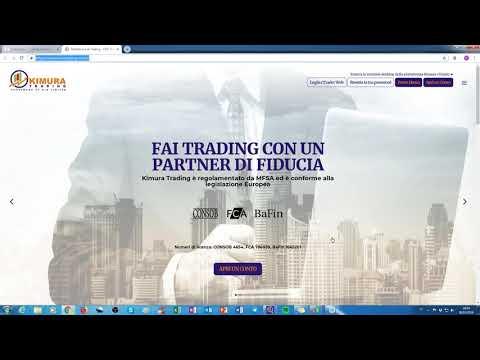 La situazione economica dell'Italia - Webinar del Lunedì del 26.11.2018