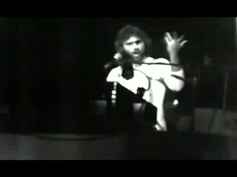 1978 Styx The Grand Illusion - Winterland Ballroom, San Francisco