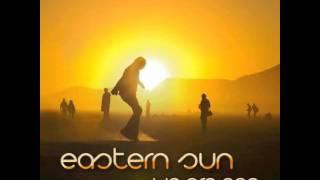 Eastern Sun - Once