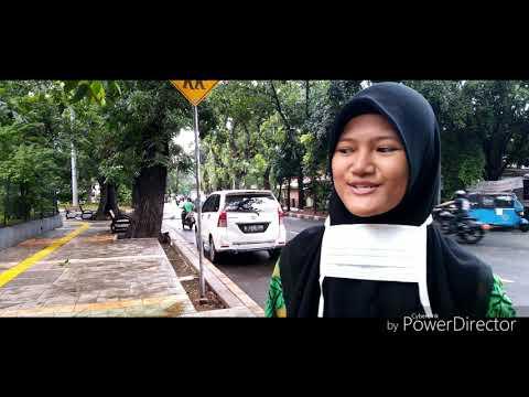 PPSU & PENYAKITNYA | SHORT MOVIE ETIKA PROFESI | SMKN 6 JAKARTA