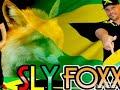 MELO DO SACRIFÍCIO MODELO 2019 SLY FOXX LANÇAMENTO