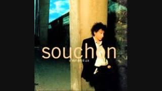 Alain Souchon Le Fil