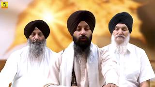 ptc-gurbani suggestion