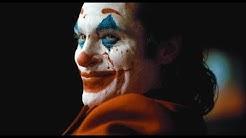 How about another joke, Murray? | Joker [UltraHD, HDR]