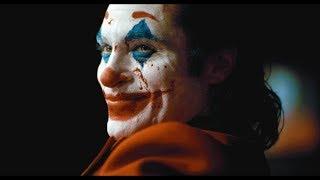 Download lagu How about another joke, Murray? | Joker [UltraHD, HDR]