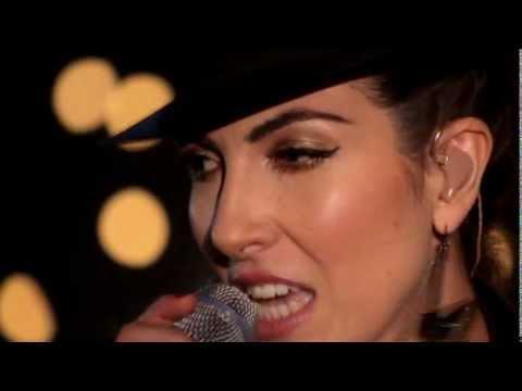 02  Ana Victoria   Lamento Boliviano (Video)