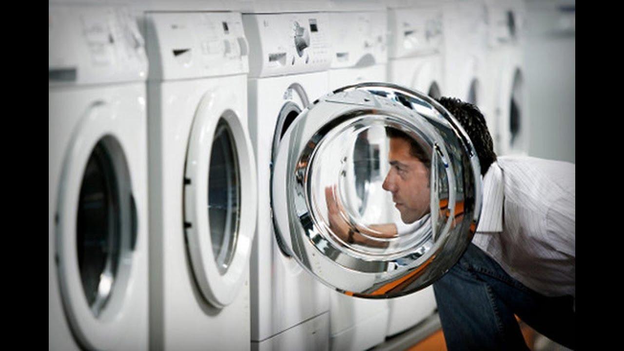Выбрать стиральную машину с вертикальной загрузкой Whirlpool .