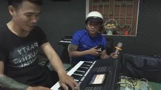 Ngẫu hứng DJ - YAMAHA S770