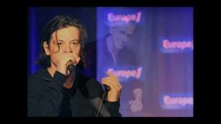 """Benjamin Biolay Live Piano Voix """"Night shop"""" Nov 2"""