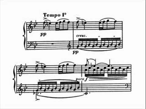 Berlioz - La mort d'Ophélie - Anne Sofie von Otter