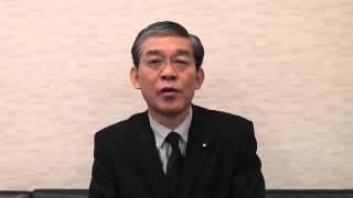 設問1:自己紹介 e-みらせん http://e-mirasen.jp/ 映像制作:川崎青年...