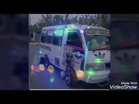 1060+ Modifikasi Mobil Angkot Kupang HD