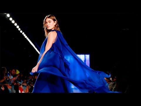 Alberta Ferretti | Spring Summer 2020 | Full Show